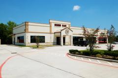 1625 Friendswood Lakes Blvd Friendswood, TX 77546