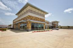 23520 W Fernhurst Dr Katy, TX 77494