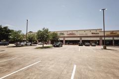 2393 Barker Cypress Rd Houston, TX 77084