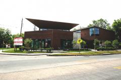 2801 White Oak Retail Center