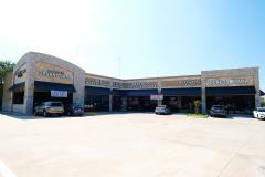 3003 Texas Pkwy Missouri City, TX 77489