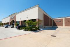 4603 Sienna Pkwy Missouri City, TX 77459