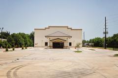 4900 Greenhouse Rd Katy, TX 77449