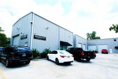 5803 Cypress St Houston, TX 77074