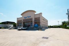8404 Monroe Blvd Houston, TX 77061